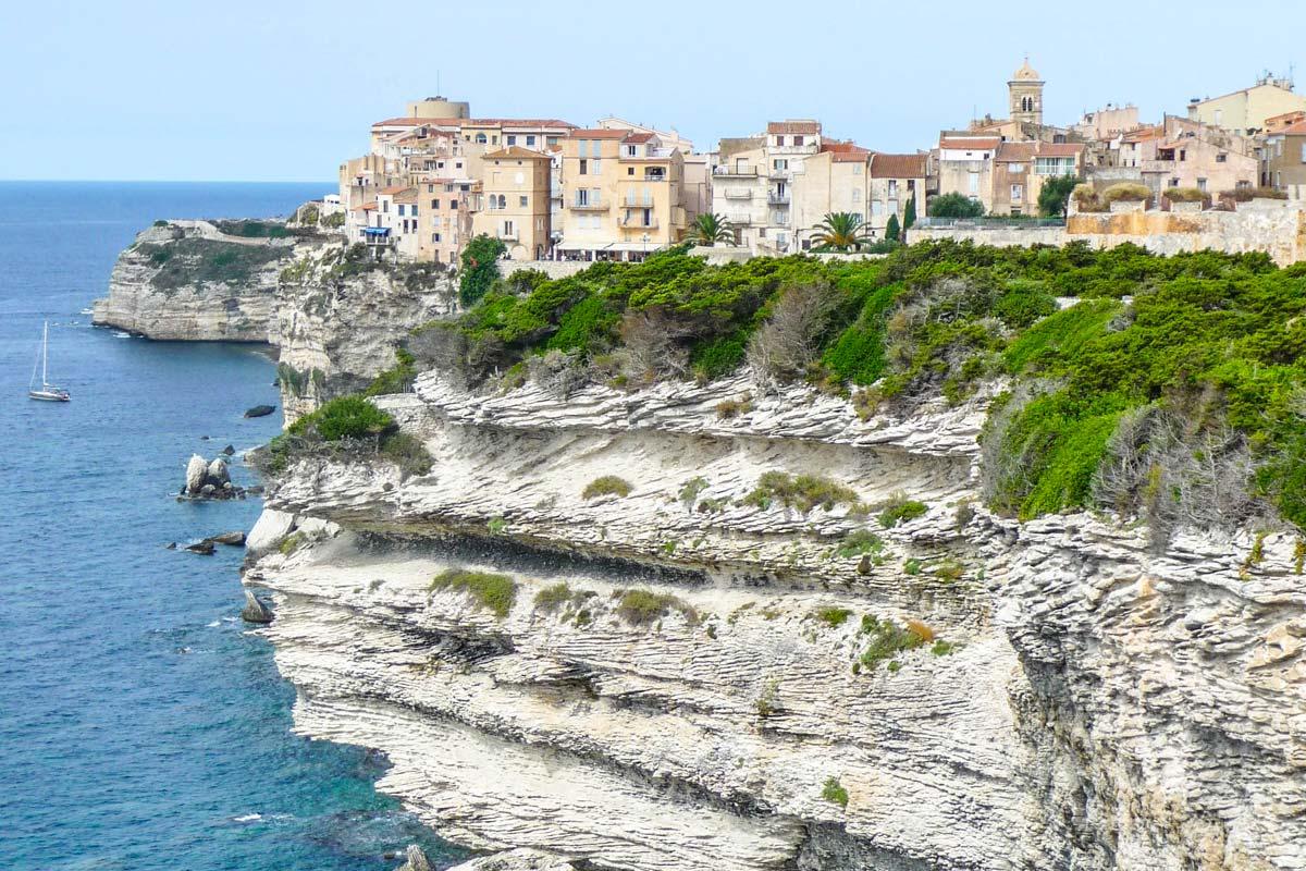Location-voilier-luckystar-croisiere-Corse-Mediterranee-corse-15
