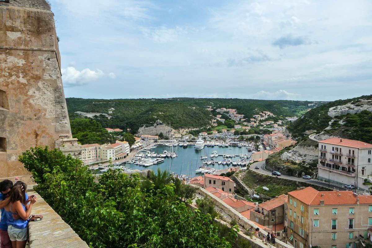 Location-voilier-luckystar-croisiere-Corse-Mediterranee-corse-16