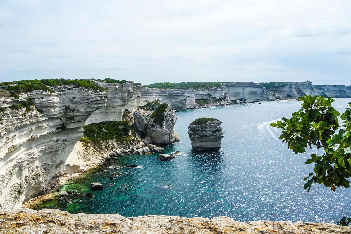 Location-voilier-luckystar-croisiere-Corse-Mediterranee-corse-17