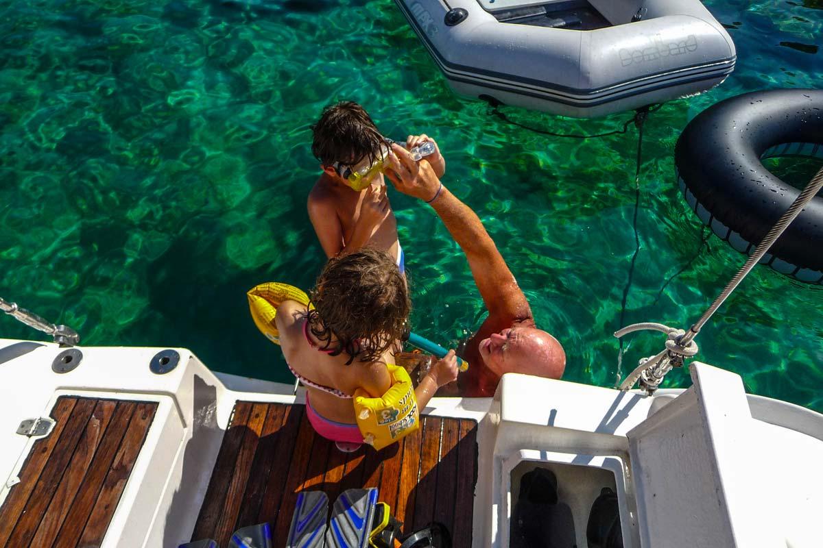 Location-voilier-luckystar-croisiere-Corse-Mediterranee-corse-3