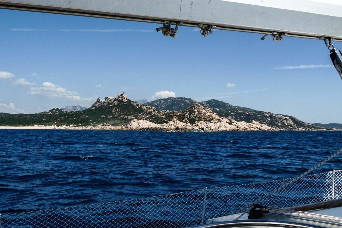 Location-voilier-luckystar-croisiere-Corse-Mediterranee-corse-4