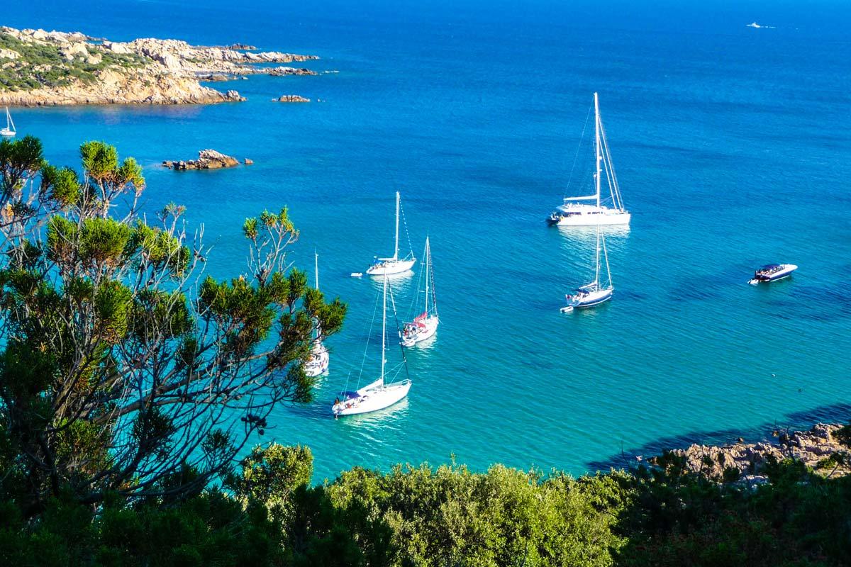 Location-voilier-luckystar-croisiere-Corse-Mediterranee-corse-7