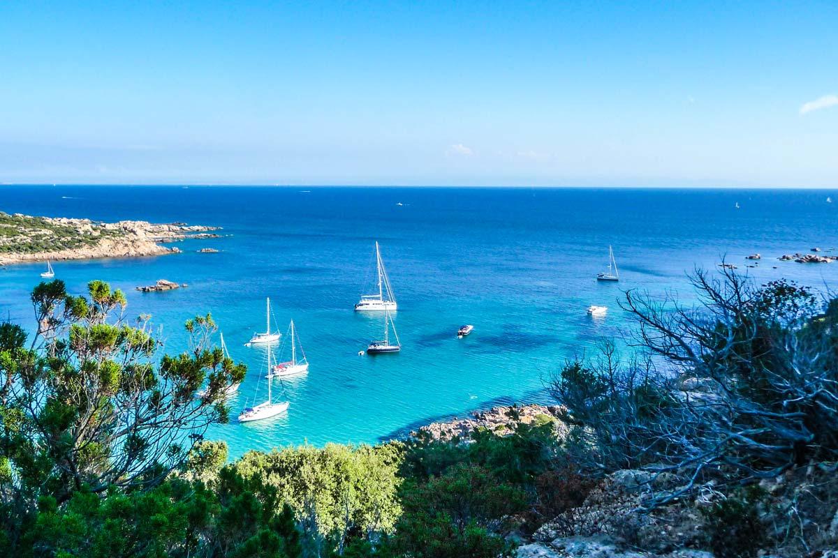 Location-voilier-luckystar-croisiere-Corse-Mediterranee-corse-8