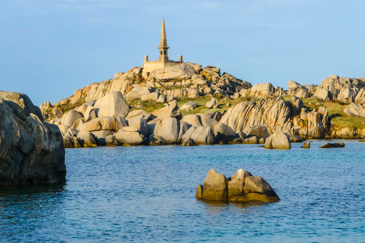 Location-voilier-luckystar-croisiere-Corse-Mediterranee-corse-9