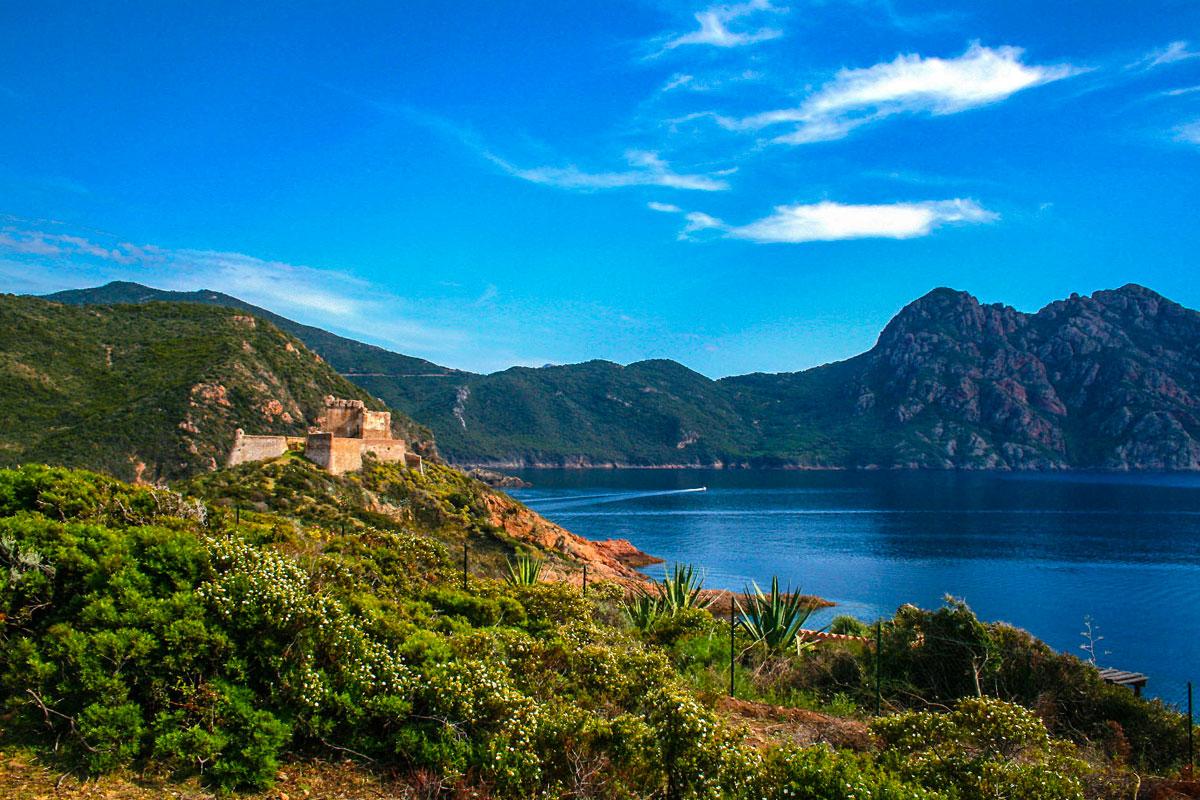 croisiere-Mediterranee-corse-paysage-2
