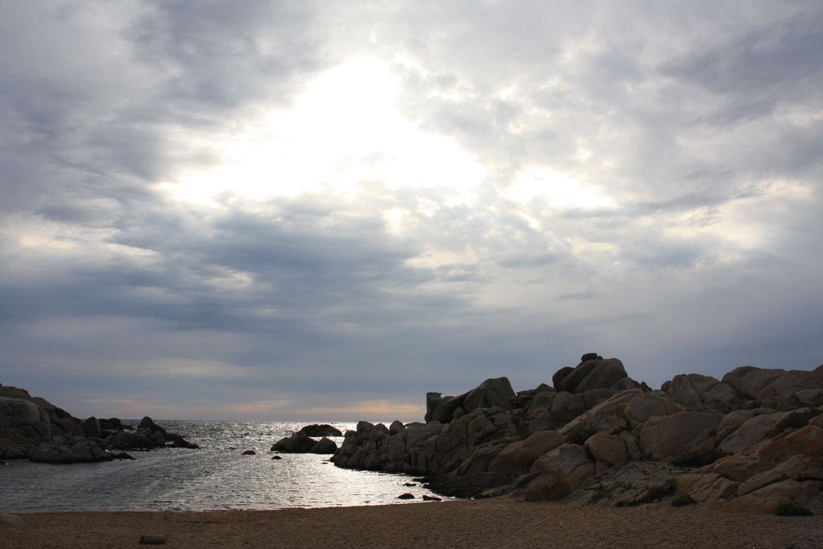 croisiere-Mediterranee-corse-paysage-4