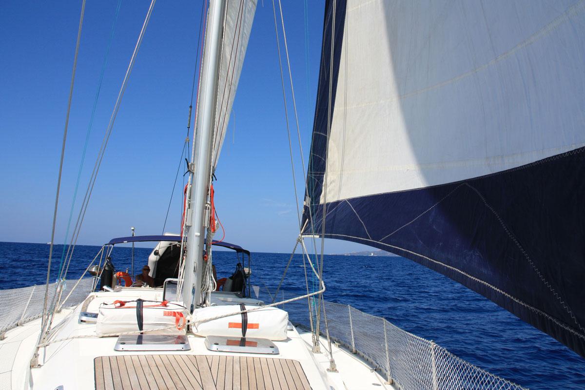 voilier-luckystar-croisiere-Mediterranee-corse-7