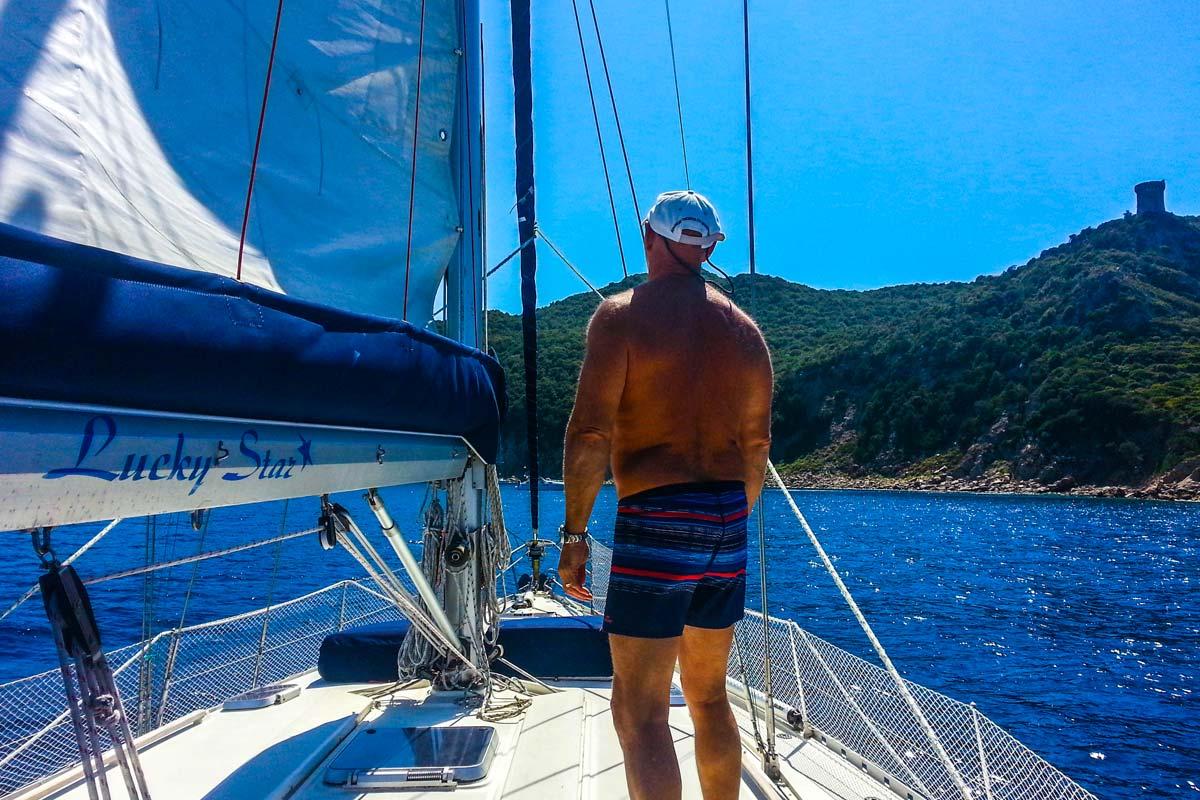 croisiere-corse-avec-skipper-13