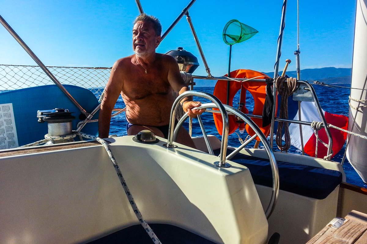 croisiere-corse-avec-skipper-5