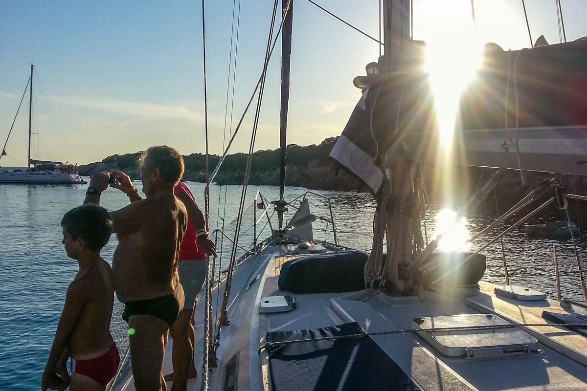 croisiere-corse-avec-skipper-6