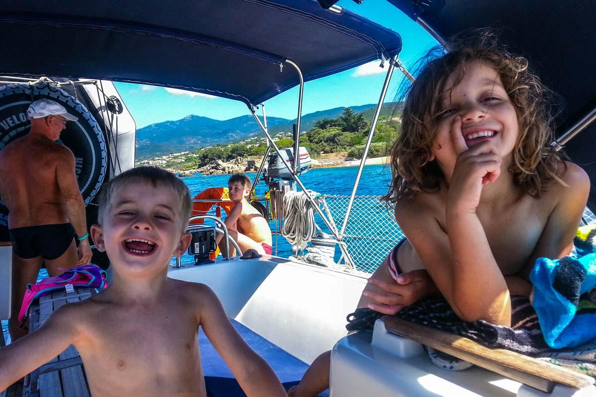 croisiere-famille-corse-skipper-11