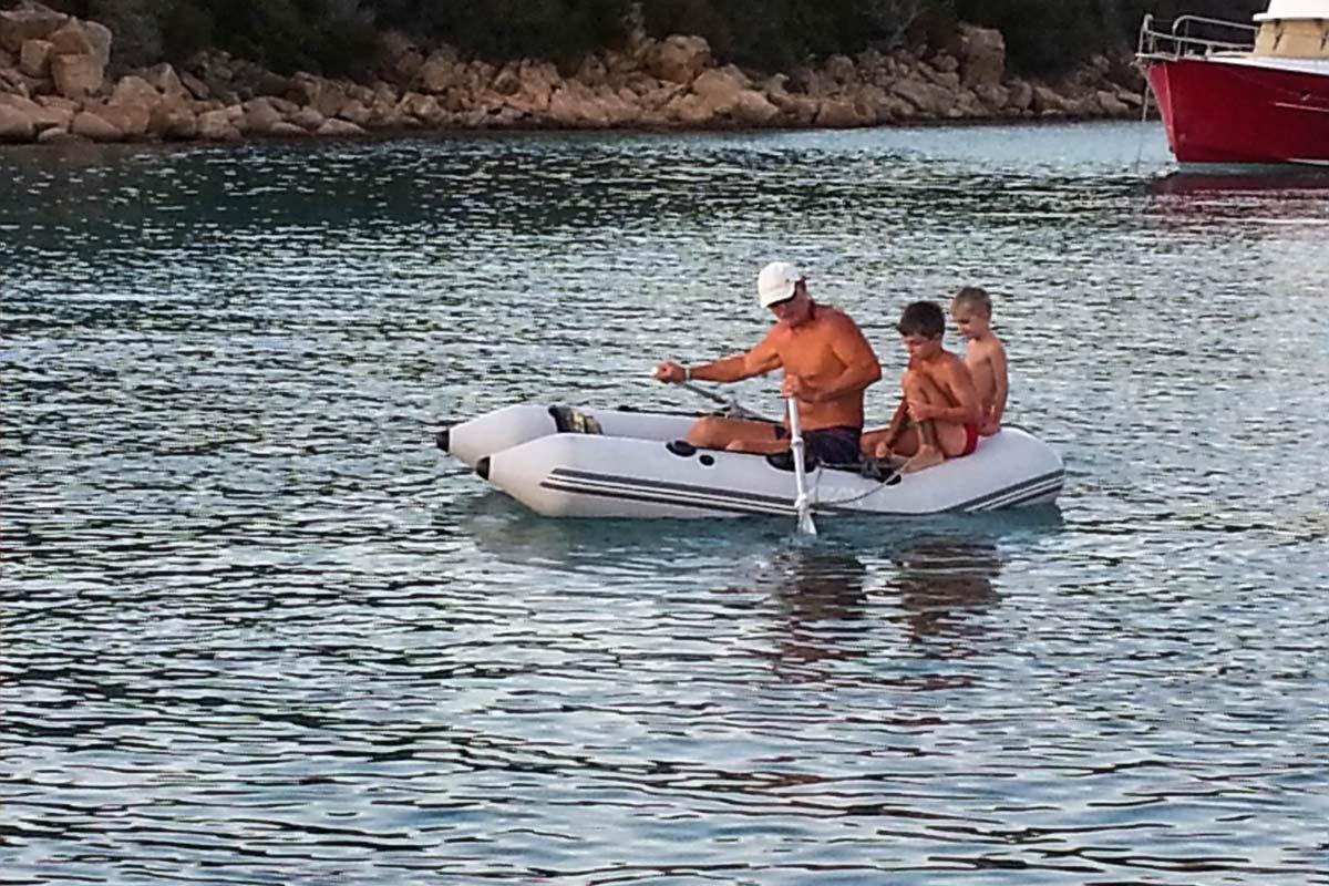 croisiere-famille-corse-skipper-31