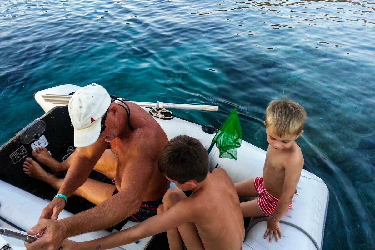 croisiere-famille-corse-skipper-41