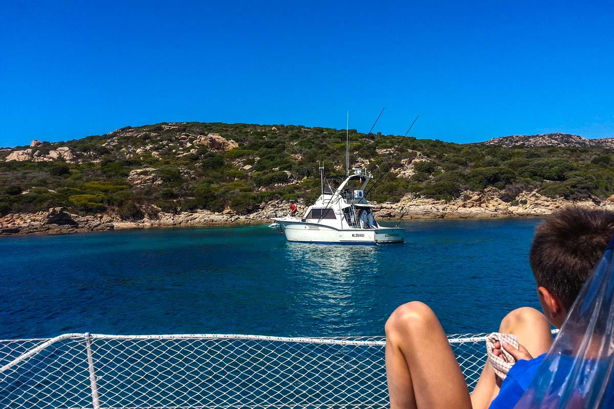 croisiere-famille-corse-skipper-51