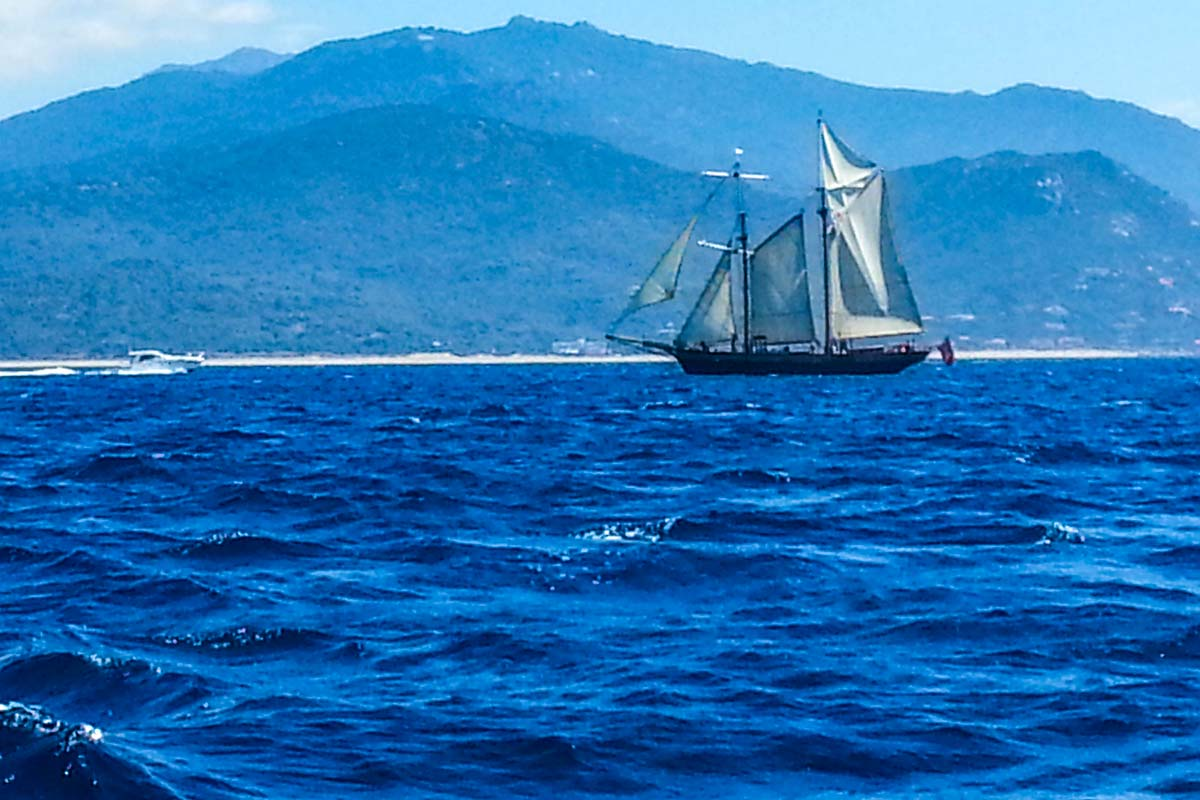 location-voilier-corse-skipper-10