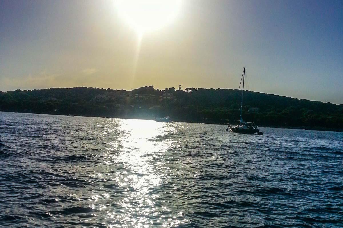 location-voilier-corse-skipper-3