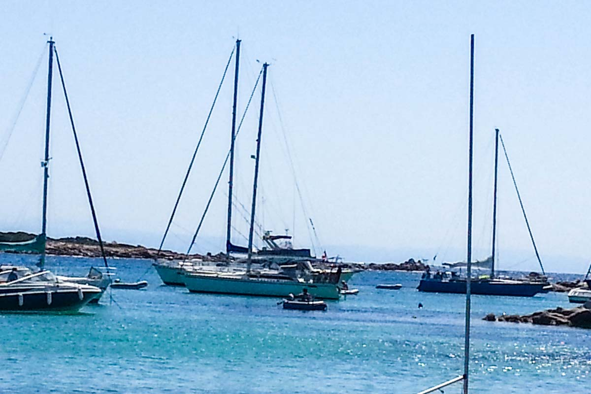 location-voilier-corse-skipper-8