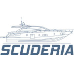 Location yacht Cannes - Yacht Scuderia