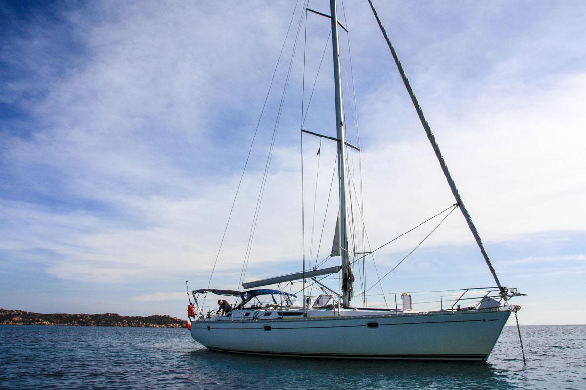location-voilier-corse-skipper-diamant-bleu-3