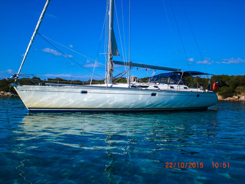 location-voilier-corse-skipper-diamant-bleu-6