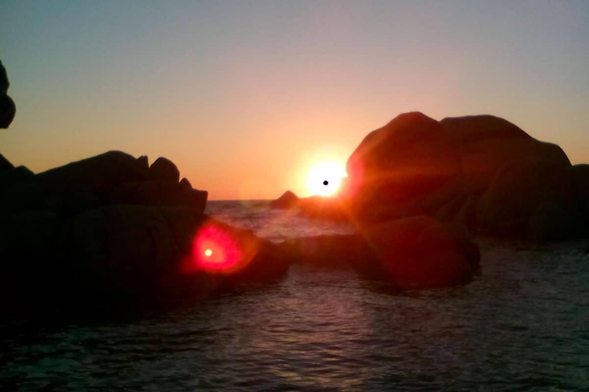 coucher-de-soleil-location-voilier-diamant-bleu-15