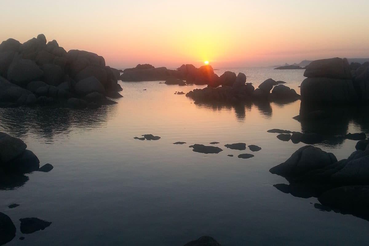 coucher-de-soleil-location-voilier-diamant-bleu-18