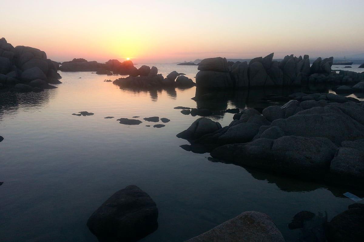 coucher-de-soleil-location-voilier-diamant-bleu-5
