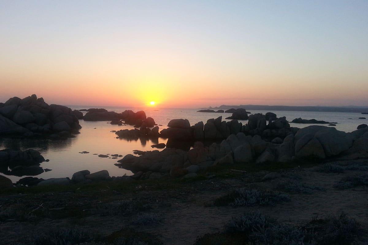 coucher-de-soleil-location-voilier-diamant-bleu-6