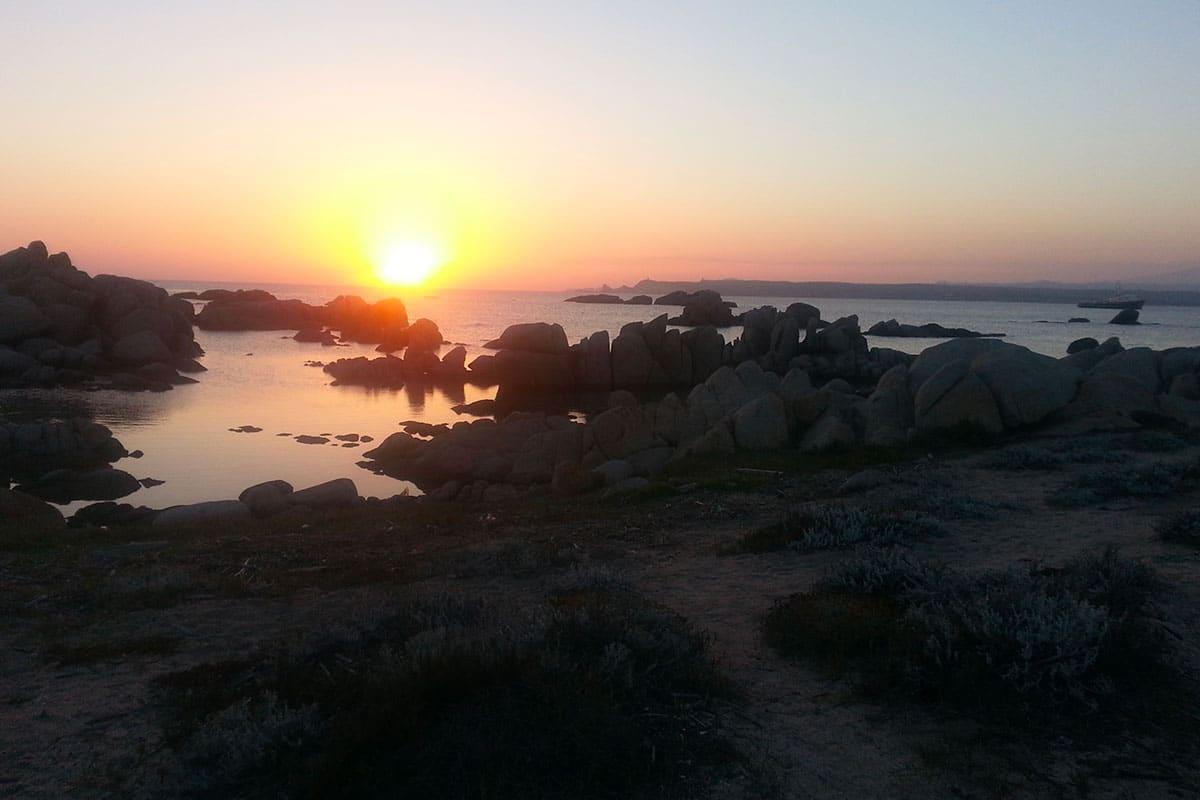 coucher-de-soleil-location-voilier-diamant-bleu-7