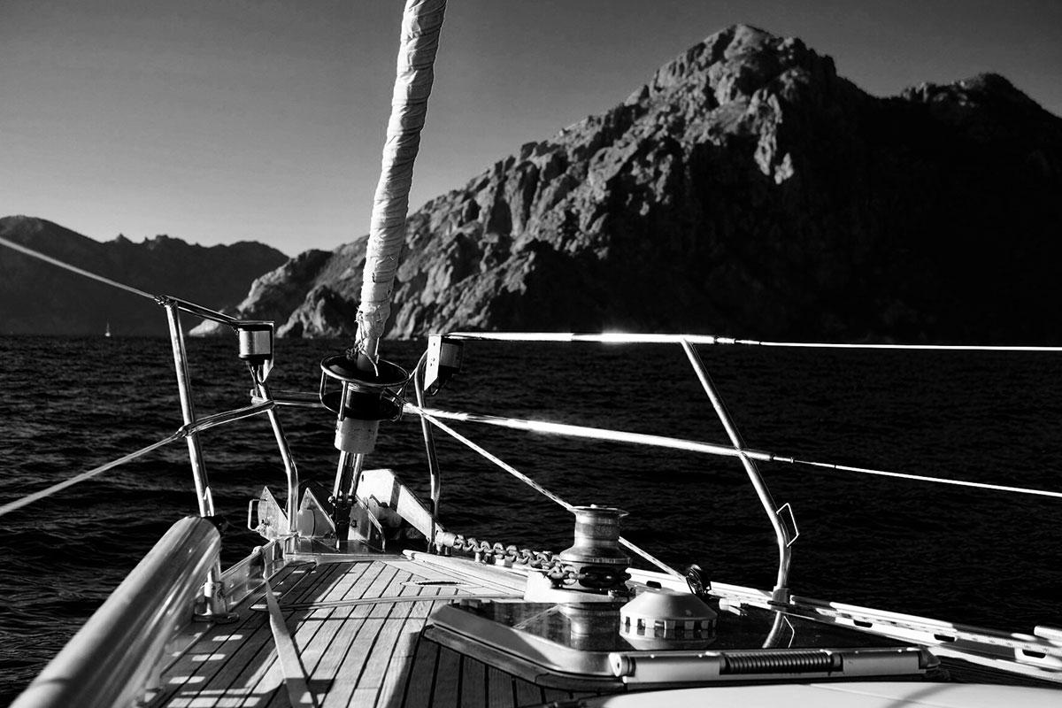 ete-2017-location-voilier-corse-skipper-12