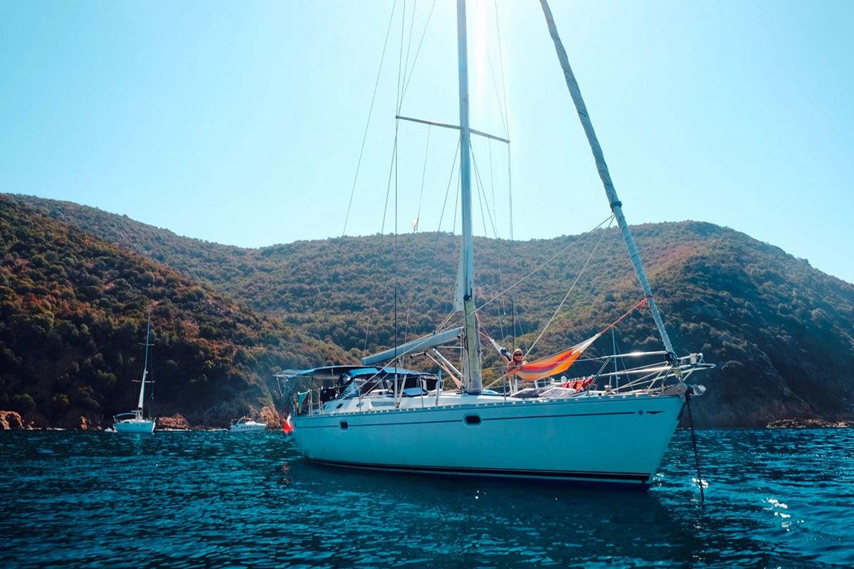ete-2017-location-voilier-corse-skipper-15