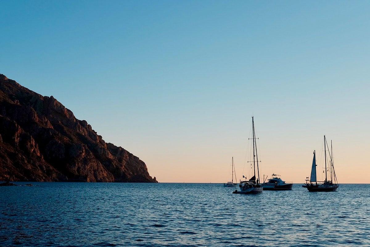 ete-2017-location-voilier-corse-skipper-16