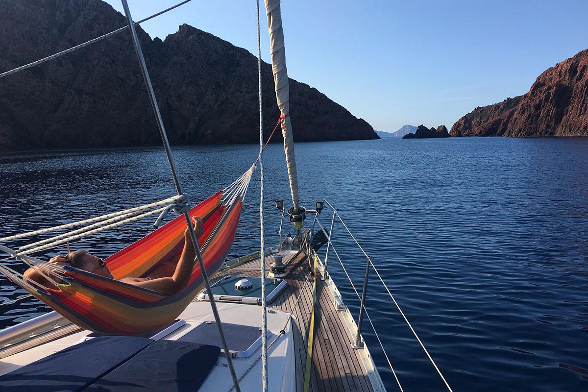 ete-2017-location-voilier-corse-skipper-2