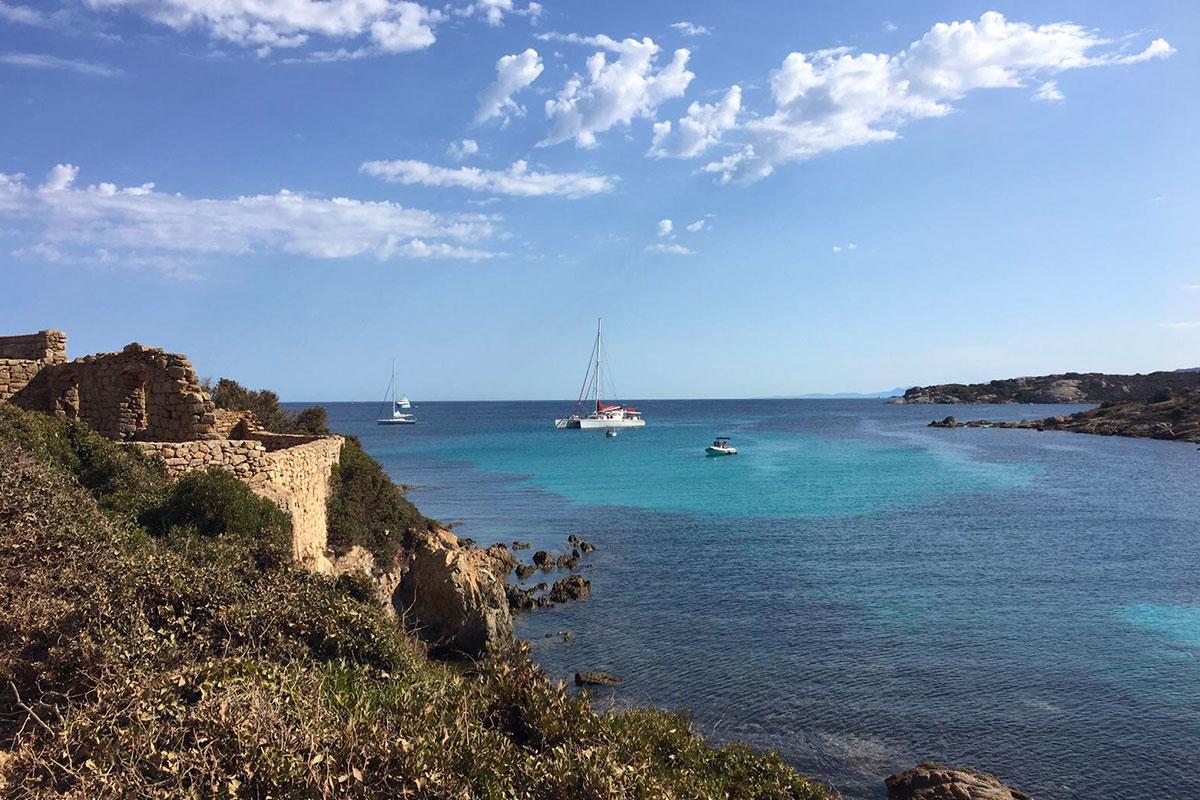ete-2017-location-voilier-corse-skipper-5