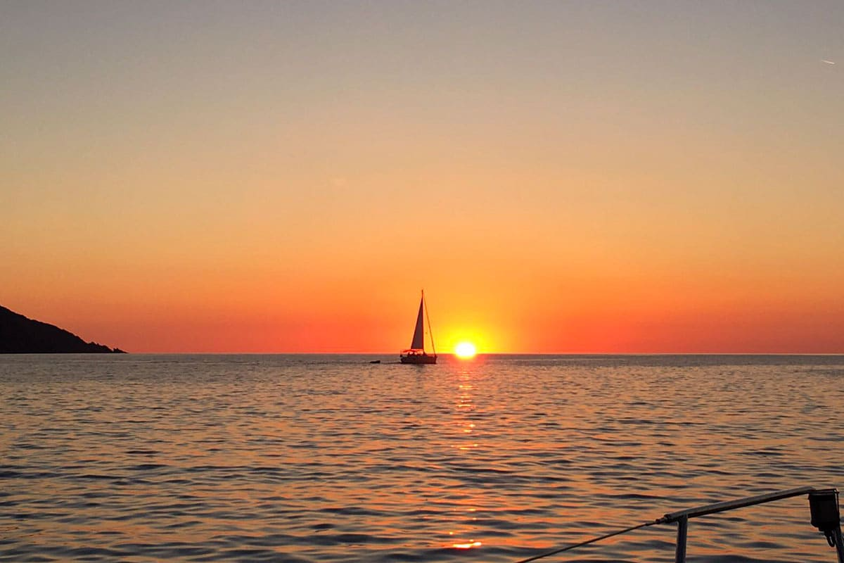 ete-2017-location-voilier-corse-skipper-7