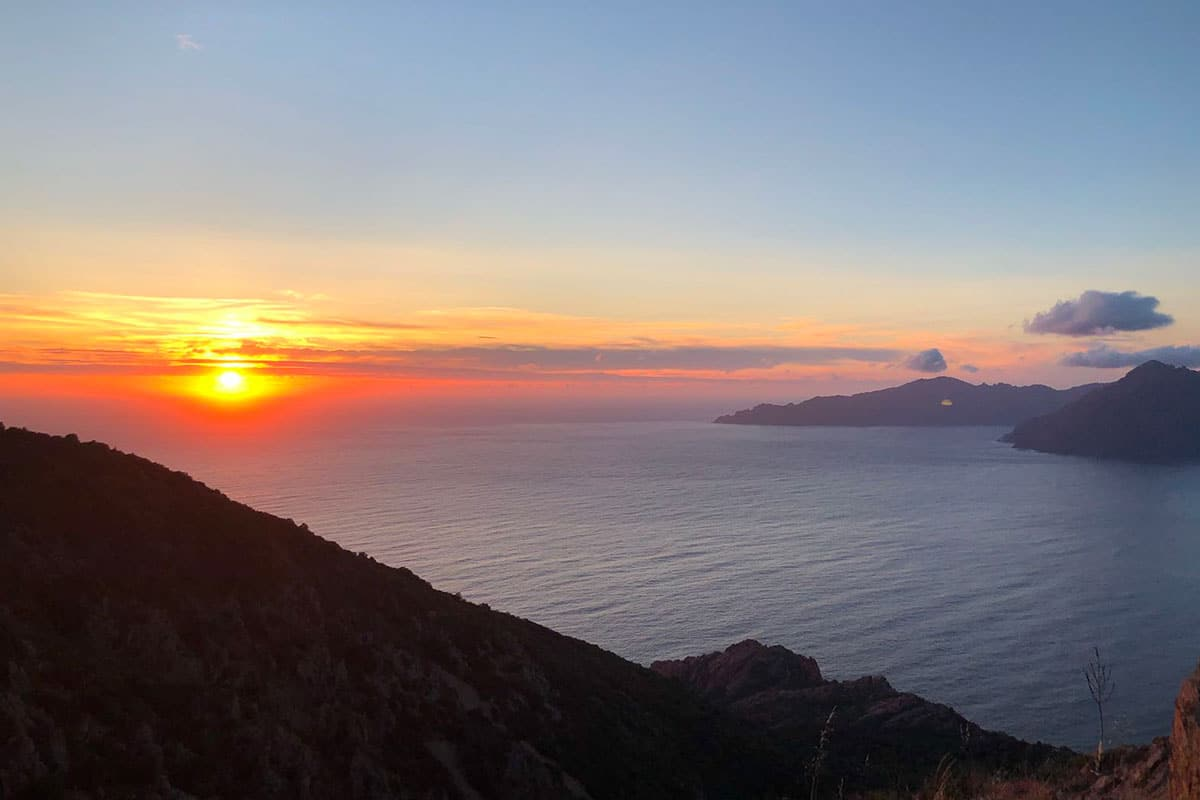 location-voilier-Corse-avec-skipper-Diamant-Bleu-10