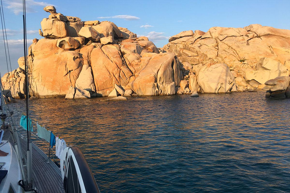 location-voilier-Corse-avec-skipper-Diamant-Bleu-12