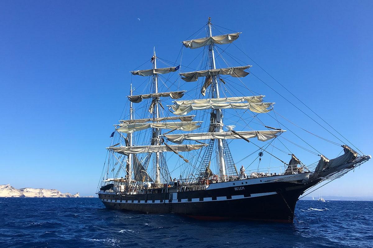 location-voilier-Corse-avec-skipper-Diamant-Bleu-13