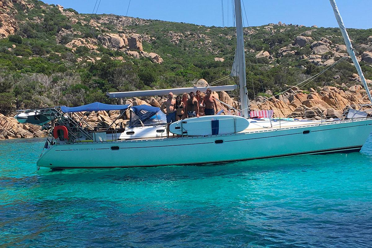 location-voilier-Corse-avec-skipper-Diamant-Bleu-14