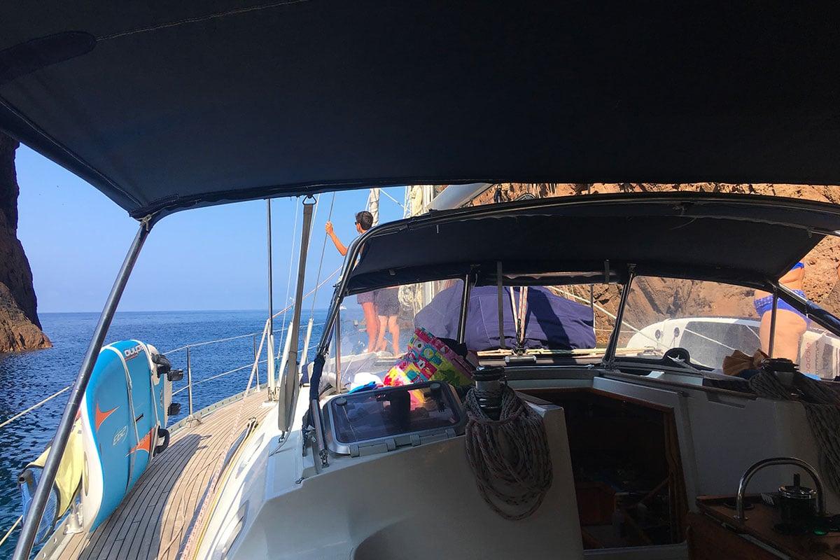 location-voilier-Corse-avec-skipper-Diamant-Bleu-15