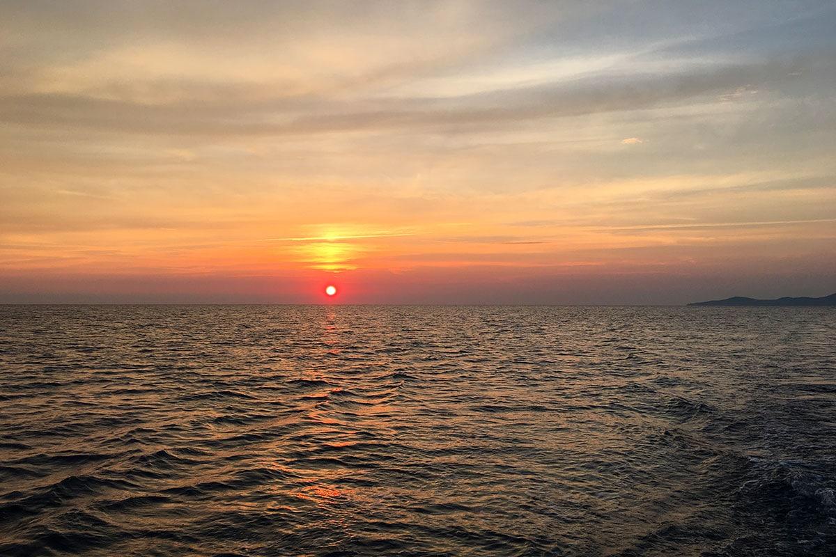 location-voilier-Corse-avec-skipper-Diamant-Bleu-21