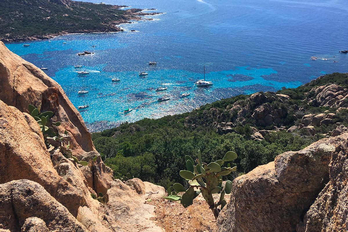 location-voilier-Corse-avec-skipper-Diamant-Bleu-22