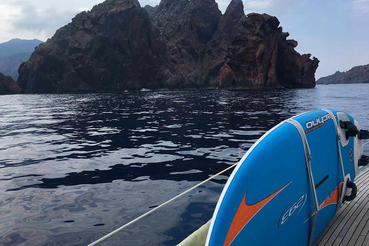 location-voilier-Corse-avec-skipper-Diamant-Bleu-24