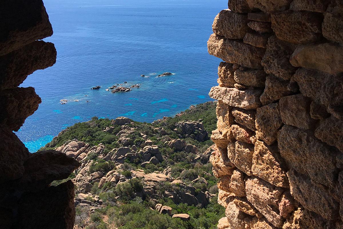 location-voilier-Corse-avec-skipper-Diamant-Bleu-25