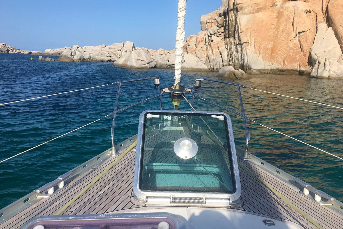 location-voilier-Corse-avec-skipper-Diamant-Bleu-26