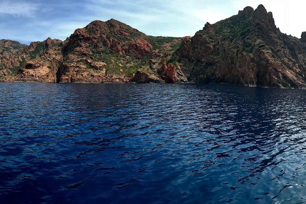 location-voilier-Corse-avec-skipper-Diamant-Bleu-27