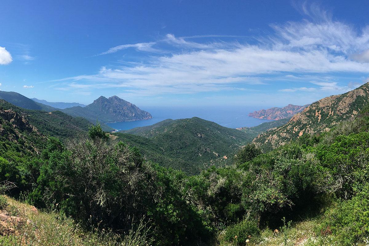 location-voilier-Corse-avec-skipper-Diamant-Bleu-3