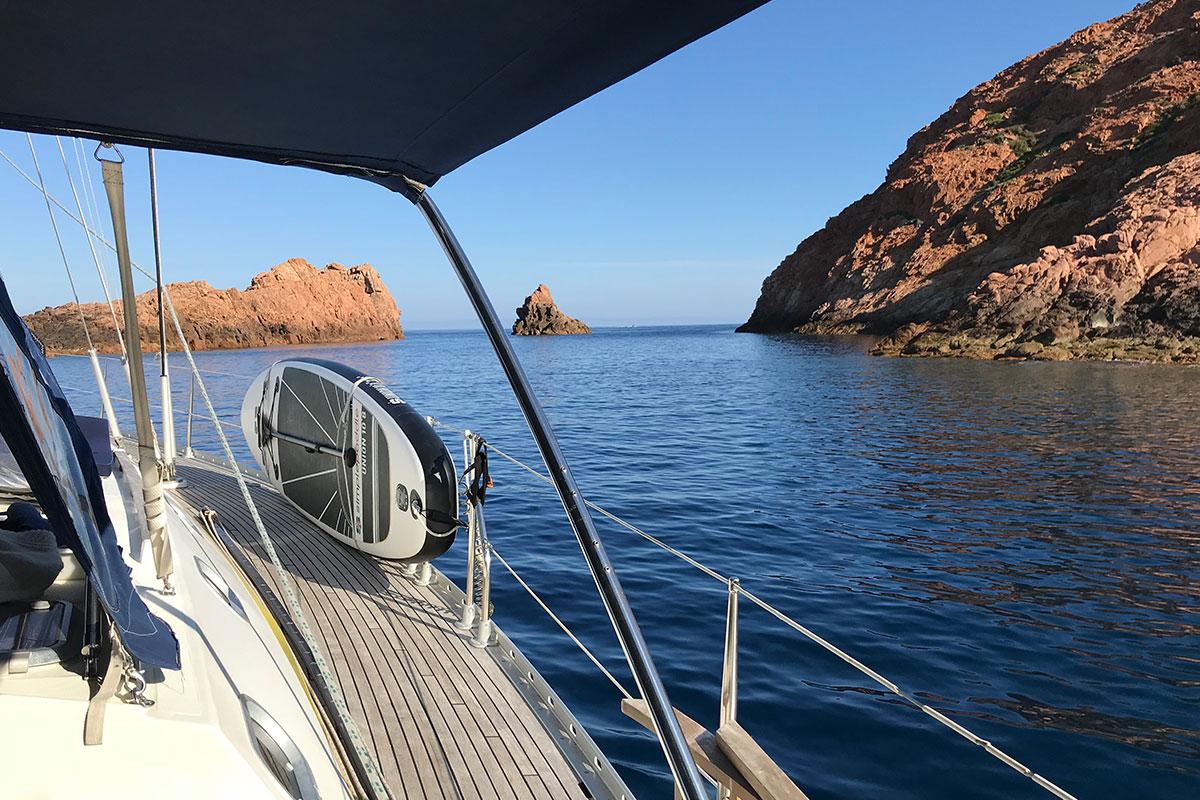 location-voilier-Corse-avec-skipper-Diamant-Bleu-30