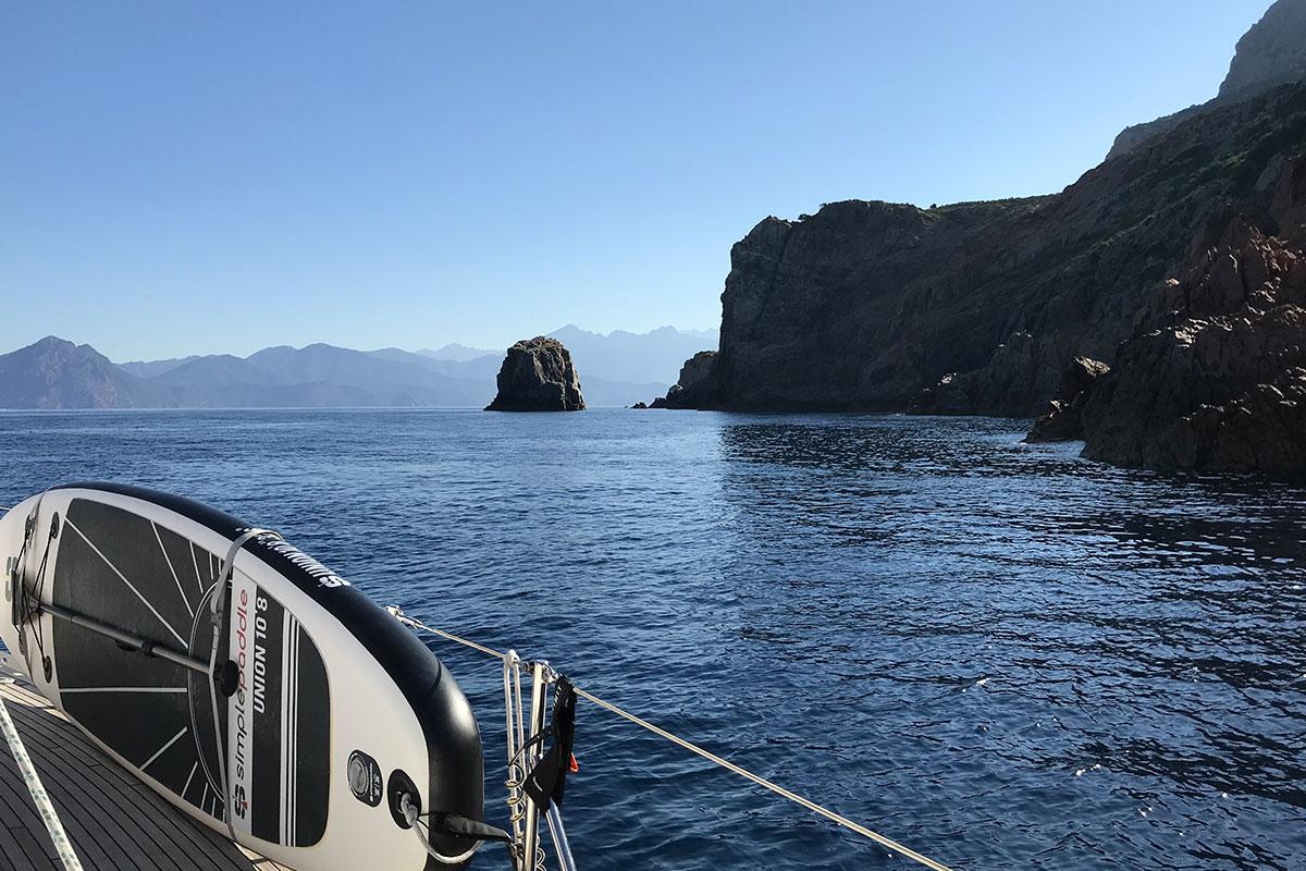 location-voilier-Corse-avec-skipper-Diamant-Bleu-32