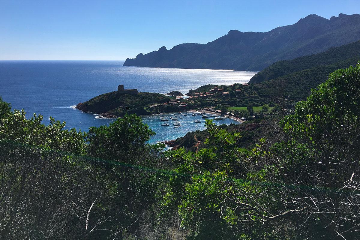 location-voilier-Corse-avec-skipper-Diamant-Bleu-4
